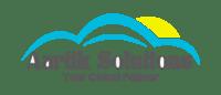 aartik-logo