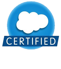 salesforce_certified_admin copia
