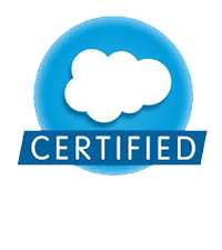 salesforce_certified_force