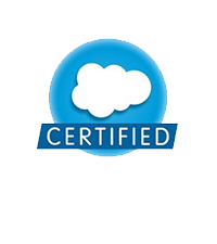 salesforce_certified_sales_consultant